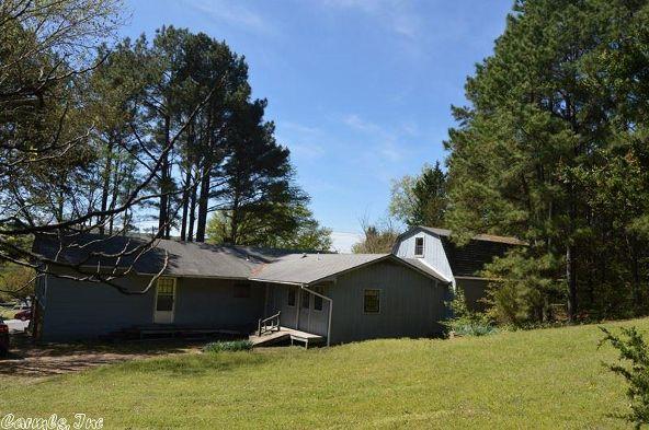 1318 W. Main St., Heber Springs, AR 72543 Photo 4