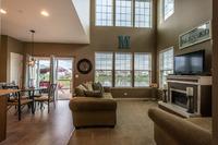 Home for sale: 9816 Williams Dr., Huntley, IL 60142