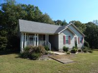 Home for sale: 396 Emerald Hill Rd., Russell Springs, KY 42642