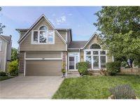 Home for sale: 5416 Noble St., Shawnee, KS 66226