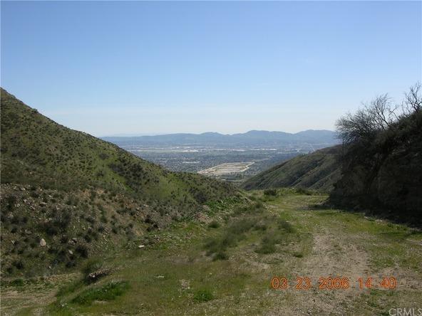 2853 Old Waterman Canyon Rd., San Bernardino, CA 92404 Photo 28