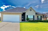 Home for sale: 26235 Poplar Glen Dr., Denham Springs, LA 70726