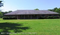Home for sale: 1435 Byhalia Rd., Hernando, MS 38632