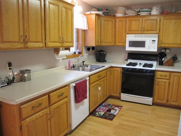 5066 Clearwater Rd., Baxter, MN 56425 Photo 4