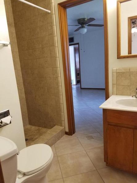 4015 E. Glenrosa Avenue, Phoenix, AZ 85018 Photo 12