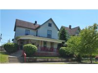 Home for sale: 19 Walnut St., Greenfield, IN 46140