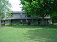 Home for sale: 226 E. Lennox Rd., Stuttgart, AR 72160