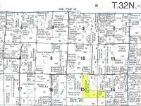 Home for sale: 0000 Lloyd Creek Rd., Gleason, WI 54435