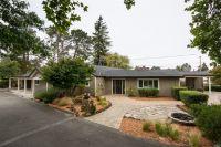 Home for sale: 5198 Quayle Ln., Sebastopol, CA 95472