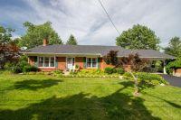 Home for sale: 527 Dogwood Dr., Danville, KY 40422