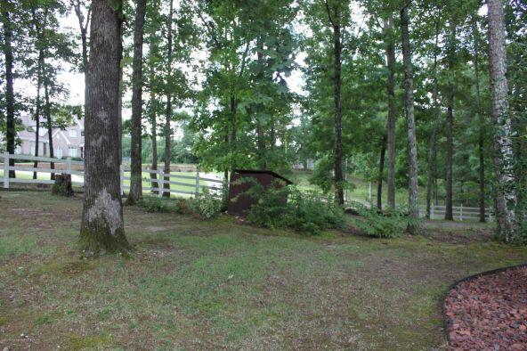23 Brookwood Dr., Haleyville, AL 35565 Photo 31