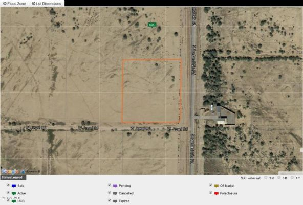 16300 S. Sunland Gin Rd., Arizona City, AZ 85123 Photo 2