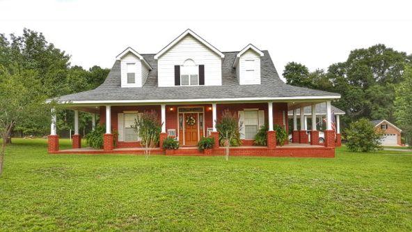 395 Southern Oak Dr., Dothan, AL 36301 Photo 36