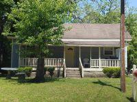 Home for sale: 214 Short St., Thomasville, GA 31792