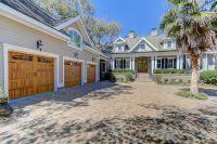 Home for sale: 308 Hidden Bottom Ln., Charleston, SC 29492
