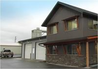 Home for sale: 9830-9896 N. Chelsea Ct., Hayden, ID 83835