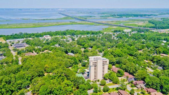 100 Tower Dr., Daphne, AL 36526 Photo 28