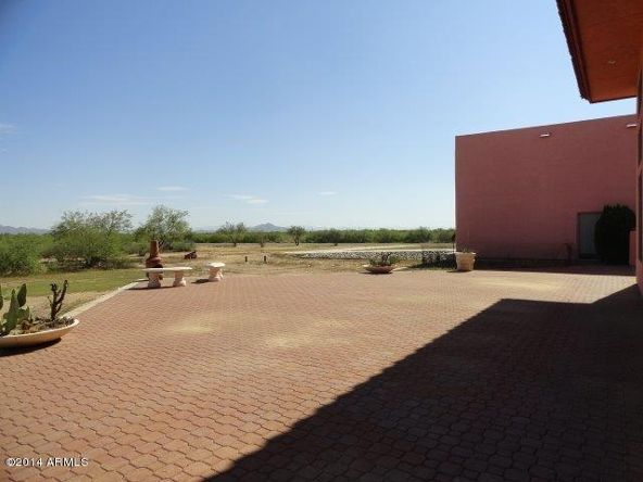 50910 W. Iver Rd. W, Aguila, AZ 85320 Photo 91
