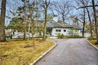 Home for sale: 5 Oakwood West Dr., Lloyd Neck, NY 11743