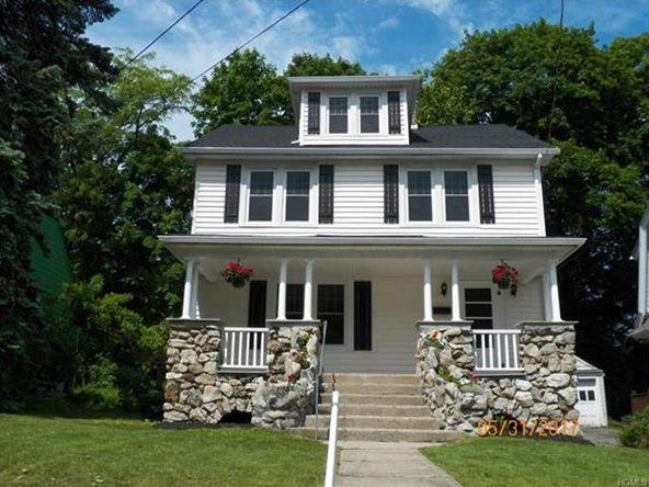 443 Powell Avenue, Newburgh, NY 12550 Photo 2