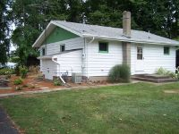Home for sale: 3415 S. 1095 E. Little Turkey Lk, Lagrange, IN 46761