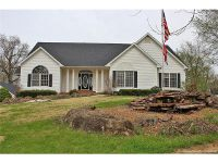 Home for sale: 111 Ashton Ct., Desloge, MO 63601