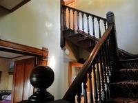 Home for sale: 319 E. Cortland St., Avon, IL 61415
