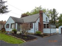 Home for sale: 675 Palisado Ave., Windsor, CT 06095