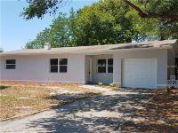 Home for sale: 5873 44th Avenue N., Saint Petersburg, FL 33709