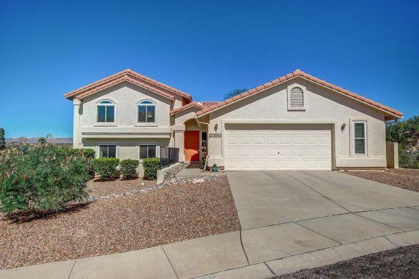 10050 N. Colony, Oro Valley, AZ 85737 Photo 7
