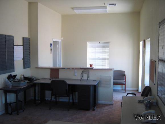 332 Topeka, Kingman, AZ 86401 Photo 10