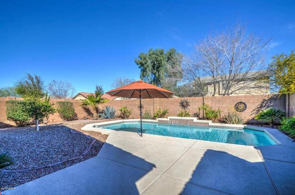 116 W. Corriente Ct., San Tan Valley, AZ 85143 Photo 37