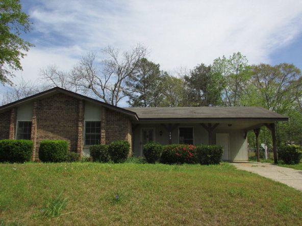 102 Marella Ct., Dothan, AL 36301 Photo 12