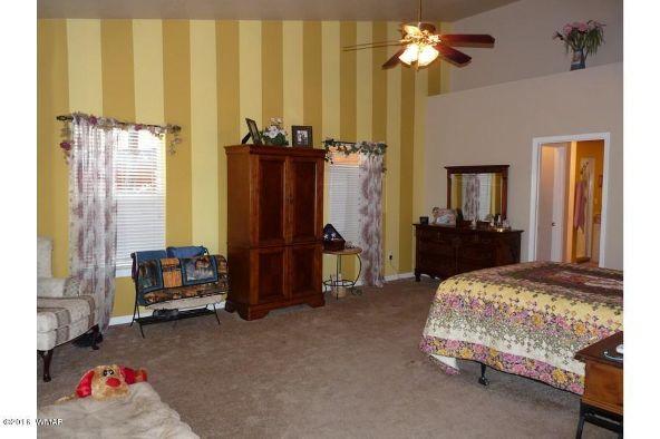 920 W. Billy Creek Dr., Lakeside, AZ 85929 Photo 8