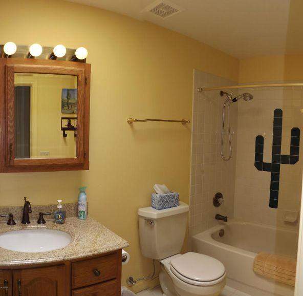13006 N. Mountainside Dr., Fountain Hills, AZ 85268 Photo 25