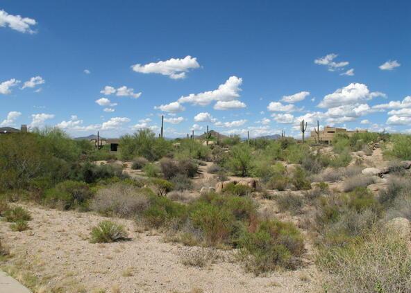 11060 E. Balancing Rock Rd., Scottsdale, AZ 85262 Photo 7