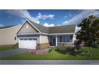 Home for sale: 3606 Madison Avenue, Lake Orion, MI 48359
