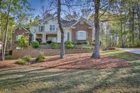 Home for sale: 426 Lakeshore, Monroe, GA 30655