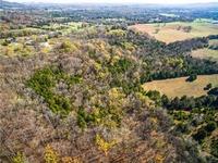 Home for sale: 4640 Murfreesboro Rd., Franklin, TN 37067