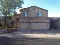 Home for sale: 12808 W. Saint Moritz Ln., El Mirage, AZ 85335