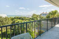 Home for sale: 5810 Hwy. A1a, Vero Beach, FL 32963