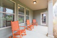 Home for sale: 4011 Regiment Pl., Murfreesboro, TN 37128