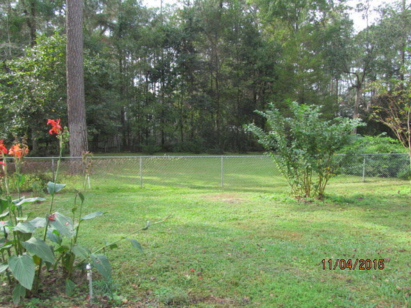 1804 Choctaw, Dothan, AL 36303 Photo 31