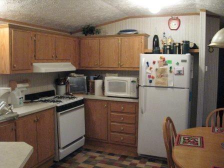 W6491 Old U.S. 2 #43, Hermansville, MI 49847 Photo 1
