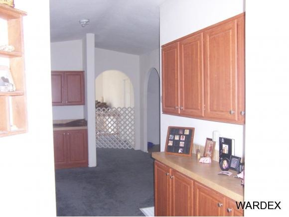 691 Pyramid, Quartzsite, AZ 85346 Photo 43