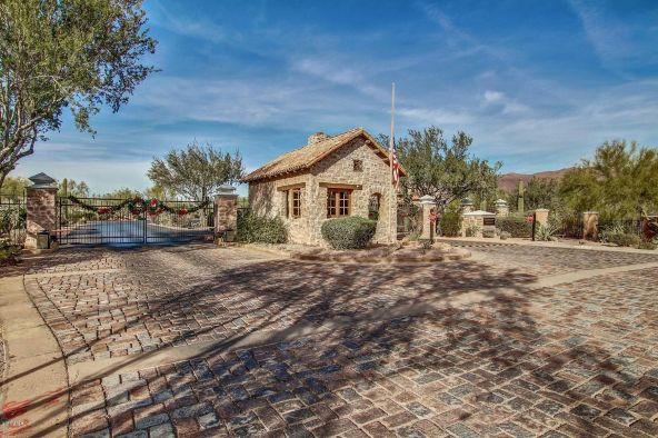 2972 S. Lookout Ridge, Gold Canyon, AZ 85118 Photo 19