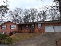 Home for sale: 104 Robinson Ct., South Boston, VA 24592