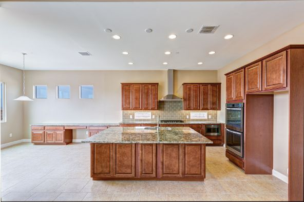 7300 W. Cactus Flower Pass, Marana, AZ 85658 Photo 5