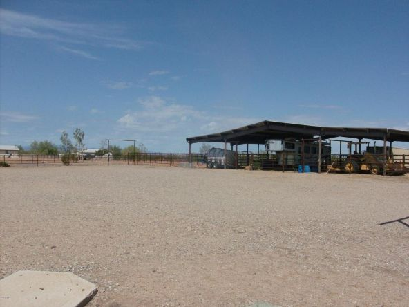 21038 W. Quails Nest Ln., Wittmann, AZ 85361 Photo 53