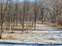 Home for sale: Hartford Pike, Dillsboro, IN 47017